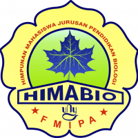 Himabio FMIPA UNY